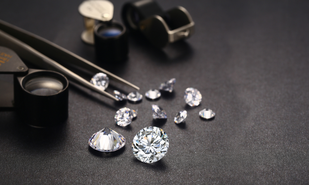 The Future of Lab Grown Diamonds, As Predicted By Industry Experts