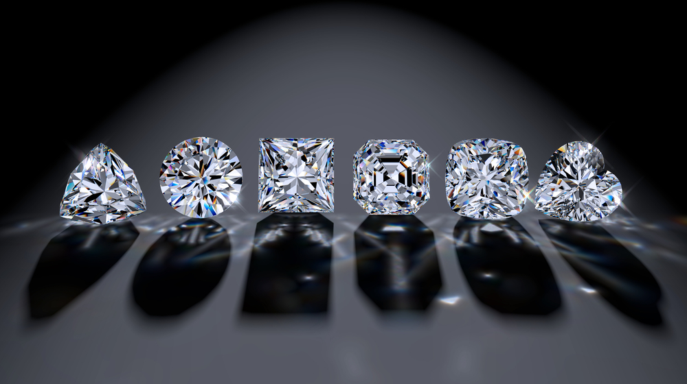 Everything You Need To Know About Lab Grown Diamonds