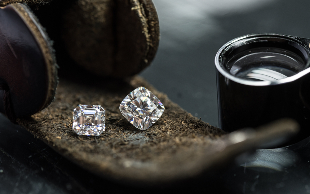 Cushion Cut Diamond: Best Tips on Cushion Cut Diamonds Wholesale