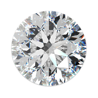 Round Brilliant Cut Diamonds